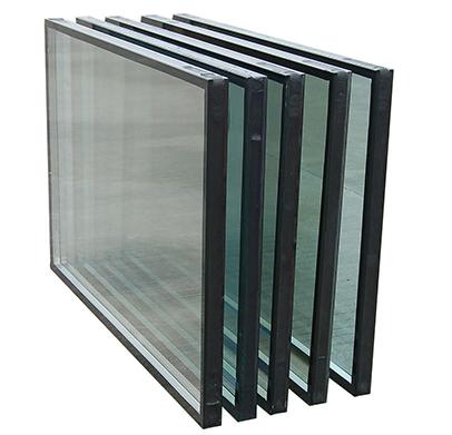 chicago-low-e-glass