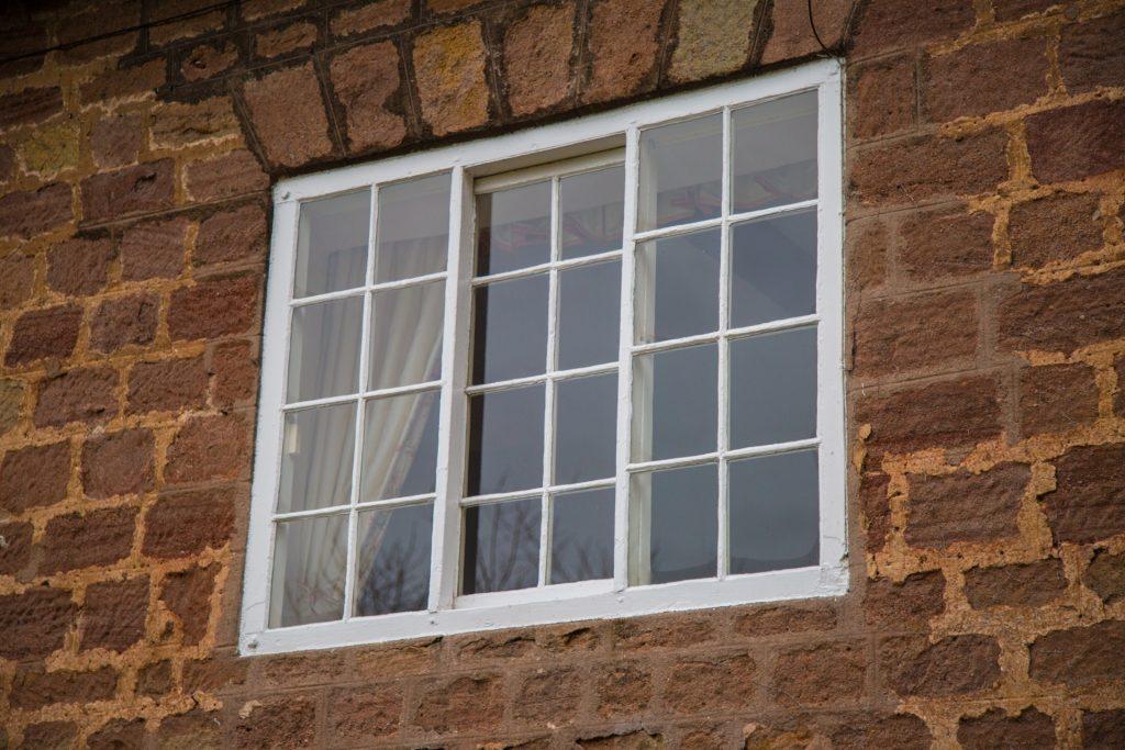window-1467743660gIU
